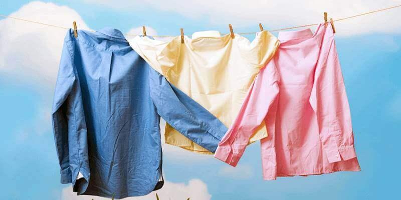 Хімчистка текстилю фото
