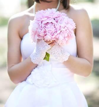 Чистка весільного плаття ціна фото