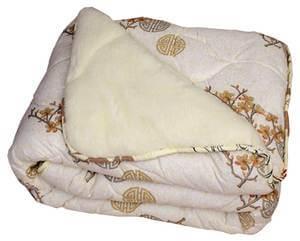 Хімчистка та прання ковдр фото